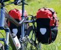 Бициклистичке стазе