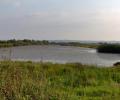 Парк природе Поњавица