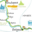 stage-budapest-belgrade-eurovelo6