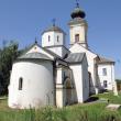 Manastir Vojlovica by _opt