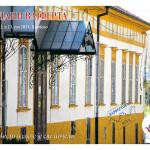 1. Родна кућа Ђорђа Вајферта